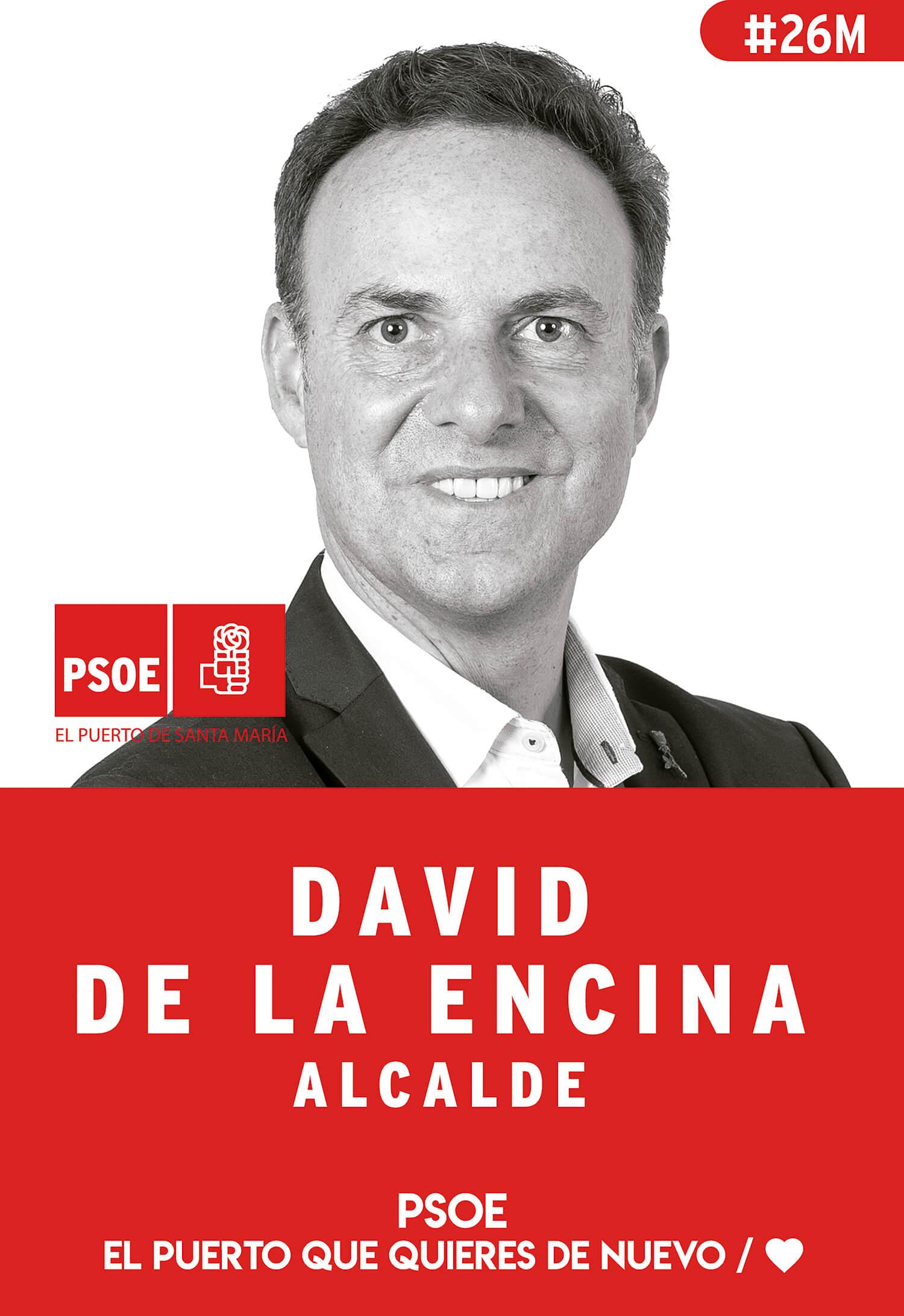 David-de-laEncina